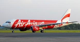 Tahun 2015 menjadi tahun teraman bagi industri penerbangan
