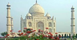 pusat bantuan turis internasional di India