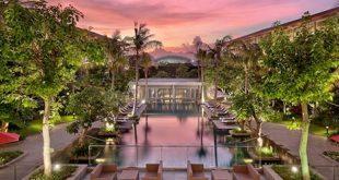 Hilton Garden Inn Bali