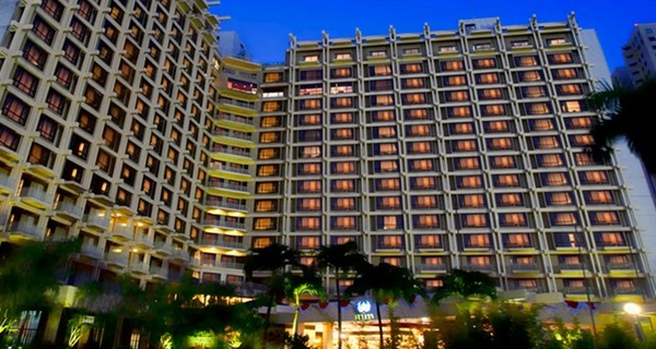 tarif-kamar-hotel-sultan-jakarta