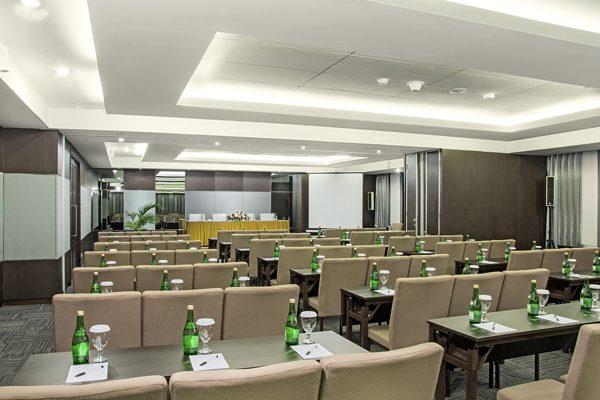 Arnava Hotel-Class Room B 1_1208edit1