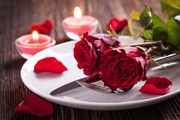 HIJKTKY-Valentine's 1