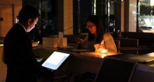 Earth Hour - 2