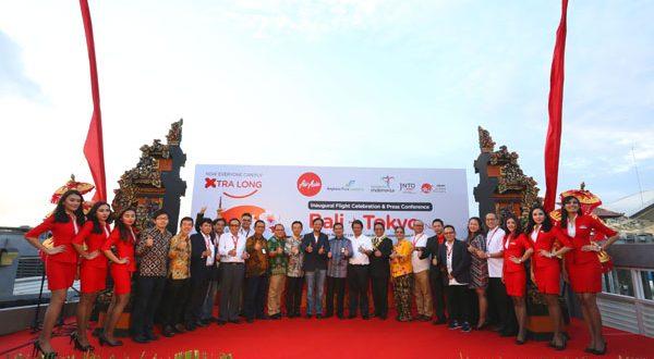 Photo 2 [AirAsia X Indonesia DPSNRT]