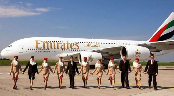 Emirates-Airlines-Contact-Details