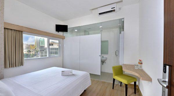 Standard_Room_Whiz_Hotel_falatehan_Jakarta