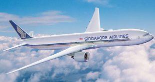 boeing-777-300er SIA