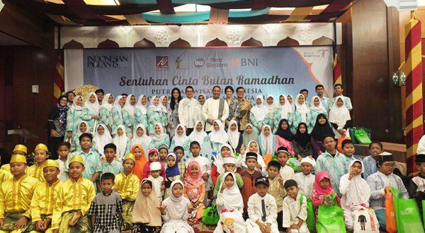 putri-pariwisata-indonesia-3