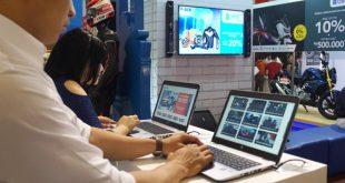 Blibli Otomotif_2_Blibli mengatakan otomotif berkembang pesat di e-commerce