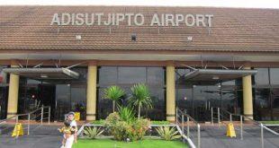 bandara-adisutjipto-yogyakarta