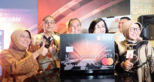 BNI Mastercard World Launch_Photo 2 (1)