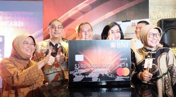 BNI Mastercard World Launch_Photo 2 (1)
