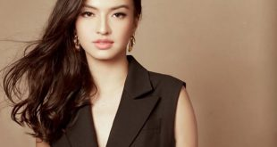 Raline Shah_Photo