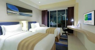 Room_Night_Double_Bed_2