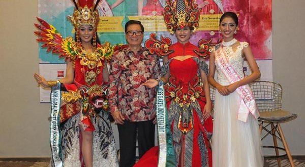 indonesianpageants.com