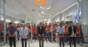 HM MOI - Cutting ribbon ceremony low res