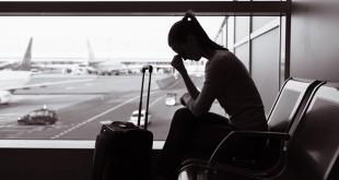 Wisatawan ingin liburan yang bebas dari stres