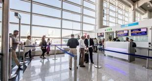 Bandara Internasional Dubai