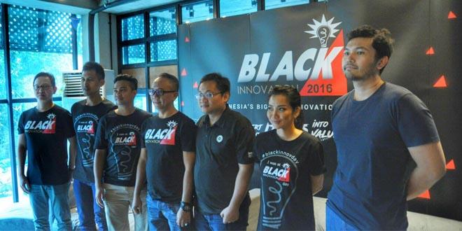 BlackInnovation