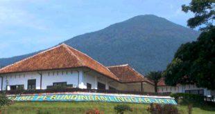 Tour de Linggarjati 2016
