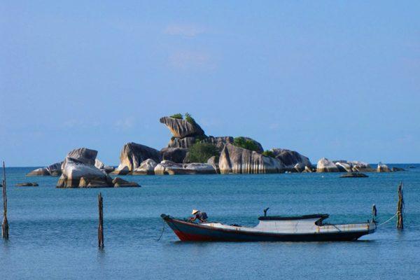 Gabungan Industri Pariwisata Indonesia