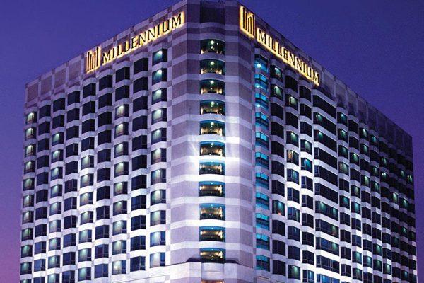 millenium-hotel