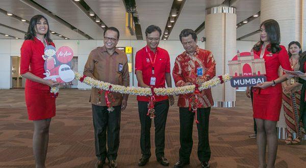Photo 1_AirAsia X Indonesia