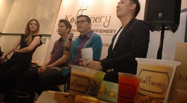 Koffienery-Opening-Photo 10