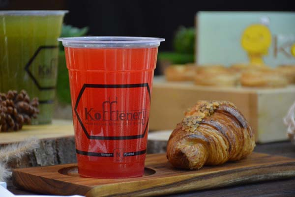 Koffienery-Opening-Photo 2