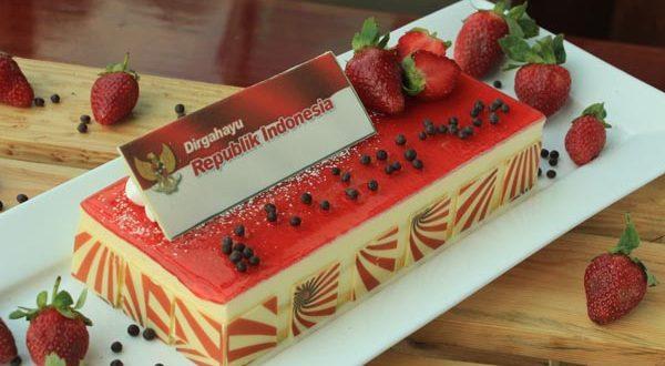 Nikmati Hidangan Gratis Di Millennium Hotel Sirih Jakarta