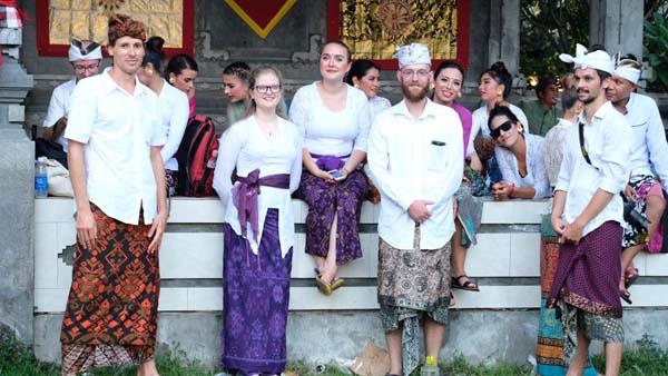 Topat Festival 3