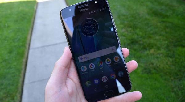 lenovo-moto-g5s-plus-review-7-800x533-c