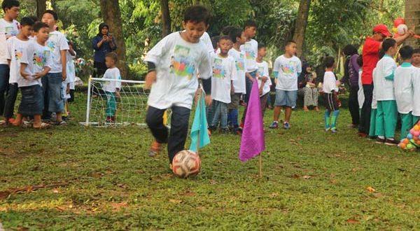 Main Bola (3)