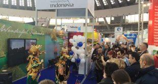 seni-tradisional-indonesia-di-pameran-wisata-serbia-2015