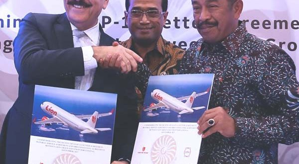 Signing MoU Lion Air Group and CFM International 3 (2)