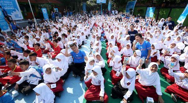 FFI - WMD Jakarta 2018 (2)