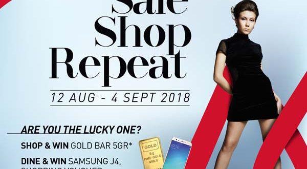 sale shop repeat -MOI