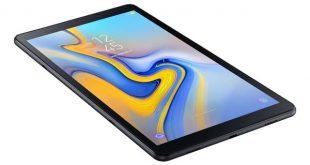 Samsung Galaxy Tab A 10.5_Black_4