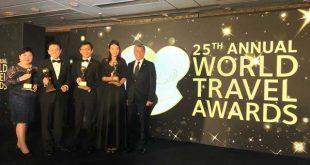 WTA Asia Australasia - Group