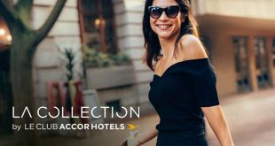 La Collection - Le Club AccorHotels